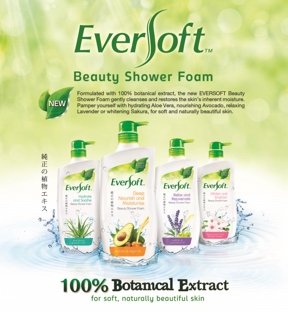 WU13-017_Eversoft SB_MY PAPER AD(FrontPage) FA